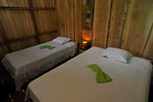 beds_organicfarming