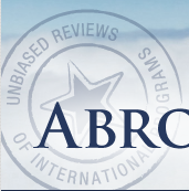 Abroad Reviews