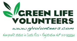GLV Non-profit