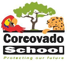 CORCOVADO SCHOOL IS HIRING SCHOOL TEACHERS