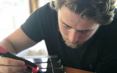 Solar Power Project Review – Fraser Lloyd